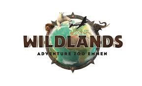 WILDLANDS Met Groene Ogen