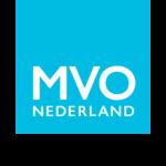 Met Groene Ogen MVO Nederland